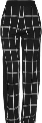 Chloé Casual pants - Item 13287938DM