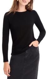 2822e2344542 J.Crew Cashmere Women's Sweaters - ShopStyle