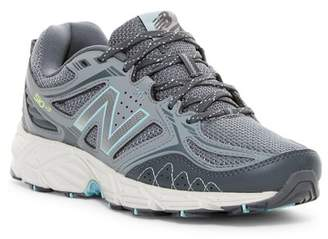 New Balance 510 Trail Running Sneaker - Wide Width Available