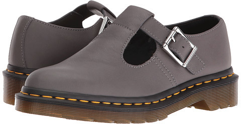 Dr. MartensDr. Martens Polley T-Bar Mary Jane