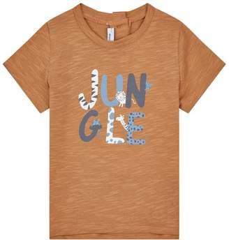 Absorba Jungle T-Shirt
