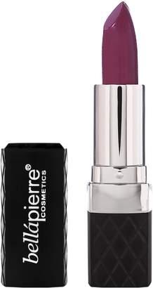 Bellapierre mineral lipstick burlesque, 3.5 Grams