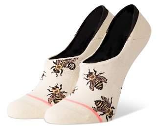 Stance Buzzchill Liner Socks