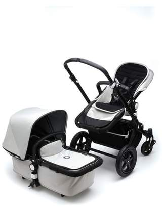 Bugaboo Cameleon? - Atelier Collection Stroller