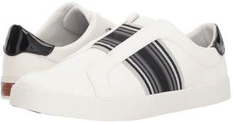 Dr. Scholl's Madi Band Women's Shoes