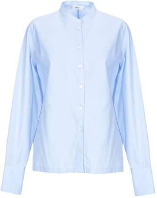 Mauro Grifoni Shirts - Item 38805232IE