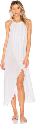 Indah Karma Maxi Dress