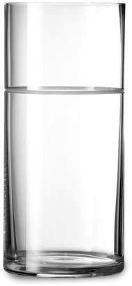 Wedgwood Bande Vase (28cm)