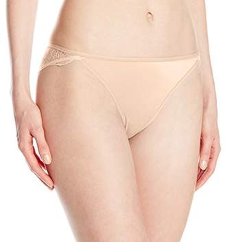 Natori Women's Bikini Underwear