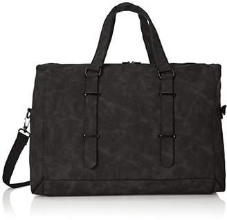 Otto Kern Women Tenda 1 Cross-Body Bag Black Size: