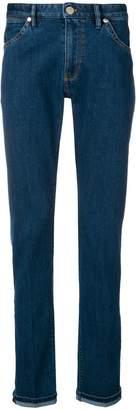 PT05 skinny-fit jeans