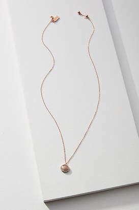 Native Gem Meditations Gemstone Pendant Necklace