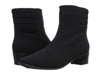 Sesto Meucci Yilma Women's Boots