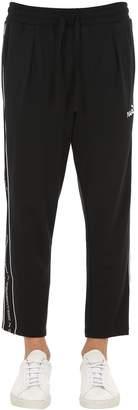 Puma Select Karl Jersey Track Pants
