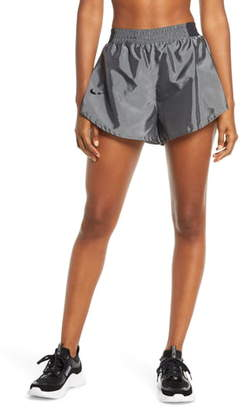 Nike Dri-FIT Tempo Lux Performance Running Shorts