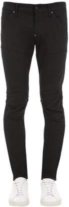 G Star 5620 3d Skinny Stretch Denim Jeans