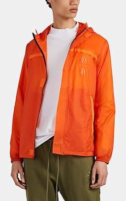 adidas Men's Jackets ShopStyle