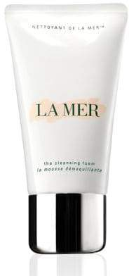 La Mer The Cleansing Foam/4.2 oz.