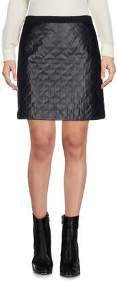 Jucca Mini skirts - Item 35295941