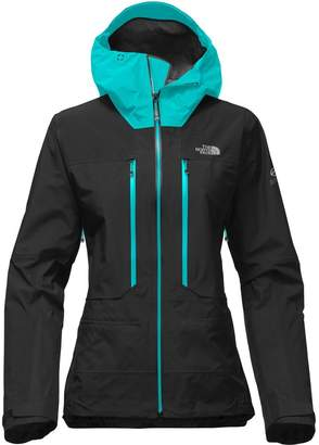 The North Face Summit L5 GTX Pro Jacket - Women's