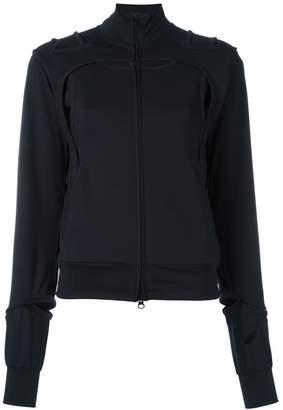 Y-3 Lux sweatshirt