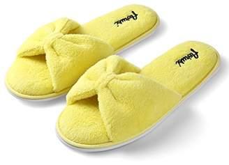 Aerusi Cozy Slide Slipper