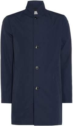 Selected Men's Steffen Trench Coat