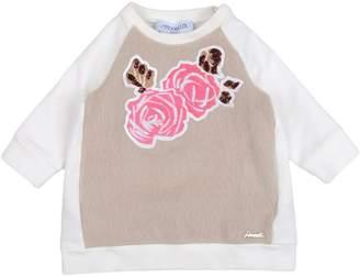 Simonetta Mini Sweatshirts - Item 12029216DS