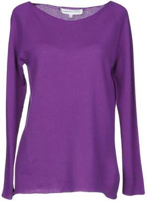 Lamberto Losani Sweaters