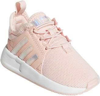 adidas X_PLR Sneaker