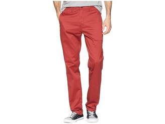 Levi's Mens 511 Slim Fit - Welt Chino