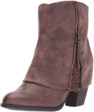 Not Rated Women's Summer Boot