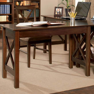 Three Posts Harvel Writing Desk