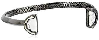 House Of Harlow Tanga Coast Cuff