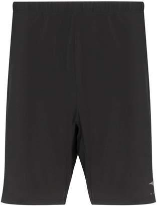 Futur X 7.5 2-in-1 running shorts