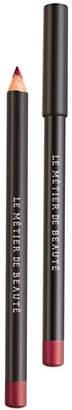 LeMetier de Beaute Le Metier de Beaute Dualistic Lip Pencil