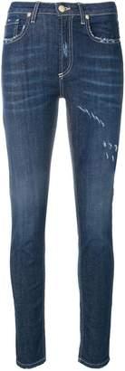 Frankie Morello Geraldine jeans