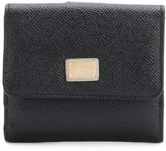 Dolce   Gabbana Black Flap Closure Handbags - ShopStyle 1ab4ce55959