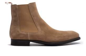 Magnanni Bareyo Chelsea Boot