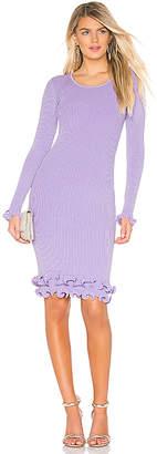 Milly (ミリー) - セータードレス