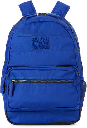 Superdry Moncheater Backpack