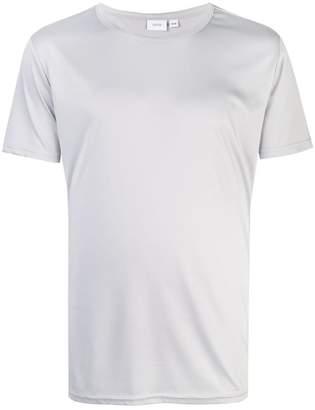 Onia round neck T-shirt