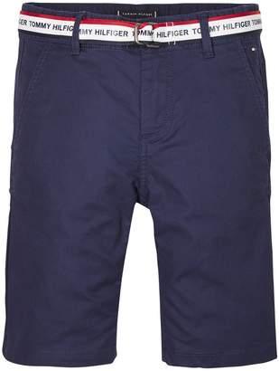 Tommy Hilfiger Bermuda Shorts, 12-16 Years
