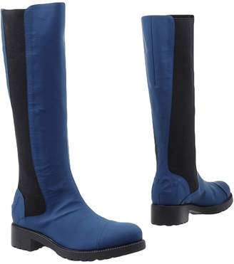 N°21 Ndegree 21 Boots