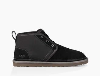 Neumel Unlined Boot