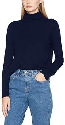 Great Plains Women's Colette Cashmere Jumper,(Manufacturer Size:)