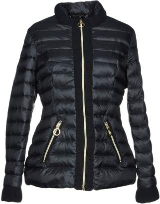 Cristinaeffe Down jackets