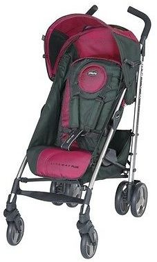 Chicco Chicco Liteway®; Plus Stroller