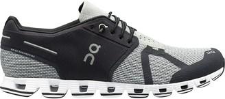 On Footwear Cloud Shoe - Men's
