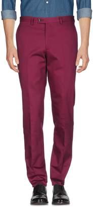 Piombo MP MASSIMO Casual pants